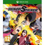 Naruto To Boruto Shinobi Striker [XBOX One]