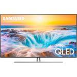 Samsung TV QLED QE65Q85