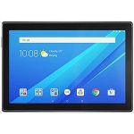 "Lenovo Tab 10 (ZA1U0031SE) - Tablette Android 6.0 (Marshmallow) 16 Go 10.1"""