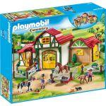 Playmobil 6926 Country - Club d'équitation