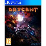 Descent [PS4]