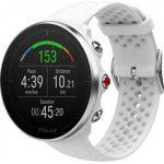 Polar Vantage M white S/M - Montre sport GPS