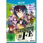 Tokyo Mirage Sessions #FE [Wii U]