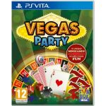 Vegas Party [PS Vita]