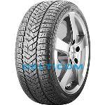 Pirelli Pneu auto hiver : 215/55 R16 97H Winter Sottozero 3