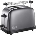 Russell Hobbs 23332-56 - Grille-pain 2 tranches
