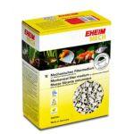 Eheim Mech / 2507101 - Masse de préfiltration 2 L