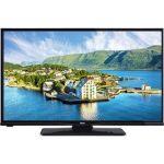 Haier TV LED LDH32V280