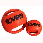Hagen Bomber Ball Mini - Balle pour chien