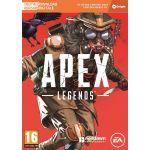 Apex Legends : Edition Bloodhound [PC]