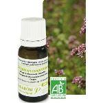 Pranarôm Origan compact - Huile essentielle Bio (10 ml)
