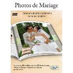 Photos de mariage [Windows]