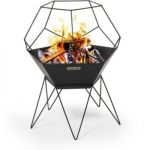 Barbecook Brasero Jura