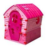 Oasis Maison féerique rose