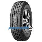 Nexen 245/65 R17 111H Roadian HTX RH5 SUV RF M+S