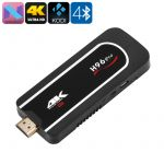 High-Tech Place H96 Pro Android TV Stick