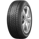 Dunlop 215/70 R16 100T Winter Sport 5 SUV