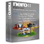 Nero 11 Platinum [Windows]