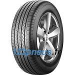 Michelin 235/60 R18 107V Latitude Tour HP J LR DT XL