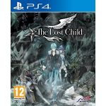 The Lost Child [PS4]