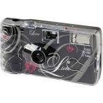 PhotoMax Flash 400 27 - Appareil photo jetable