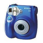 Polaroid PIC 300 - Appareil photo à impression instantanée