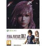 Final Fantasy XIII-2 [XBOX360]