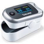 Beurer PO40 - Tensiomètre (index)