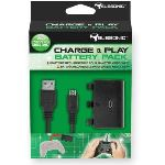Konix Charge & play battery pack pour Xbox One