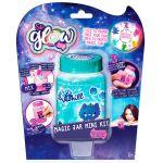 Canal Toys Magic Jar Mini Kit - Chill