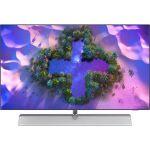 Philips TV OLED 48OLED936