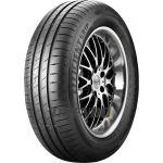 Goodyear 205/60 R16 92W EfficientGrip Performance AR