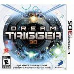 Dream Trigger 3D [3DS]