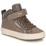 Geox Boots enfant KALISPERETTE multicolor - Taille 24,26,27