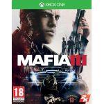 Mafia III sur XBOX One