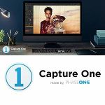 CAPTURE ONE Pro 12 Mac/Windows [Mac OS, Windows]