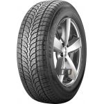 Bridgestone 225/65 R17 102H Blizzak LM-80 EVO