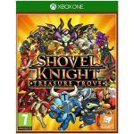 Shovel Knight: Treasure Trove [XBOX One]