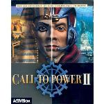 Civilization : Call to Power II [PC]