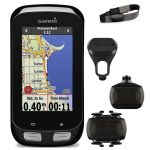Garmin Edge 1000 Performer - GPS vélo