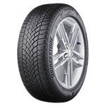 Bridgestone 185/60 R15 84T Blizzak LM-005