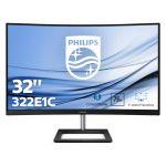 """Philips 32"""" LED - 322E1C/00"""