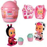 IMC Toys Cry Babies Magic Tears
