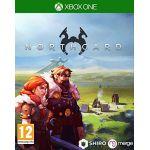 Northgard [XBOX One]
