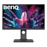 """Benq 27"""" LED - PD2705Q"""