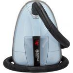 Nilfisk SBCO13P08A1 - Aspirateur traîneau avec sac Select Comfort