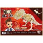 Buki France Dino Mega T-Rex Géant