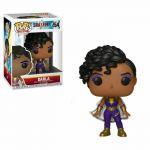 Funko Figurine POP! #264 - Dc Comics Shazam ! - Darla