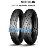 Michelin 130/70 R17 62H TL/TT Pilot Street Radial Rear M/C