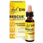 Bach Rescue Kids - Complément alimentaire 10 ml